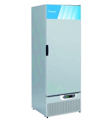Icetech Labo lagerfryser