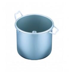 NEMOX Ekstra Skål 2,5 liter