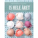 Is hele året
