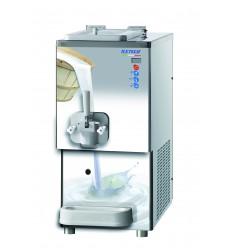 Icetech Happy Softicemaskine