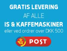 post-banner.jpg